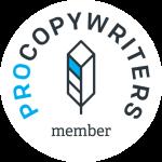 procopywriters_member_logo